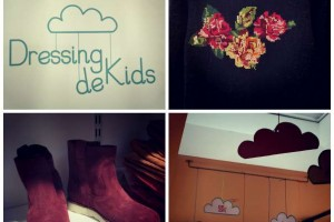 dressing-de-kids